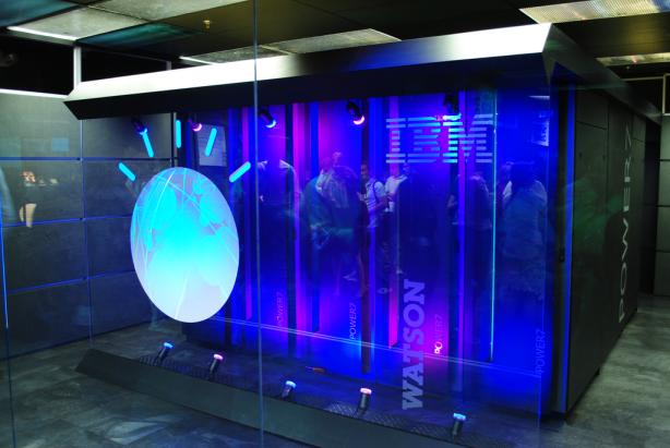2014_07_1024px-IBM_Watson