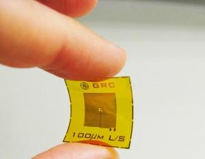 RFID-inline-ft