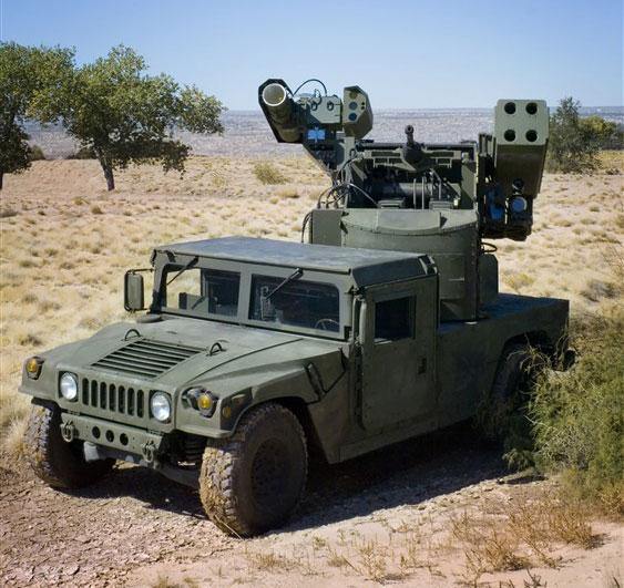 boeing-laser-avenger-563