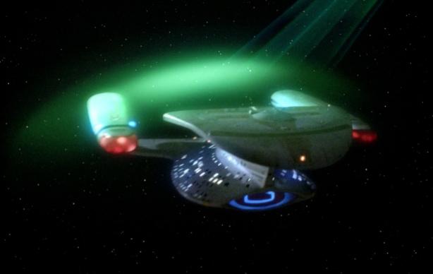 Galaxy_class_deflector_shield