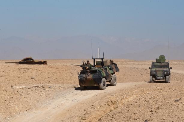 afgha1