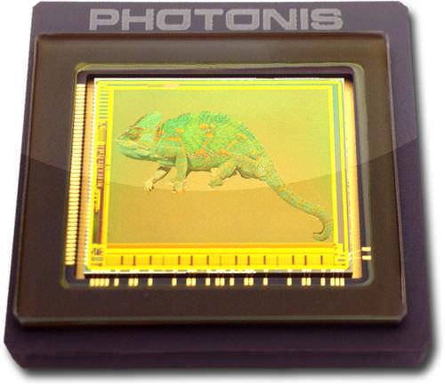 photonis2