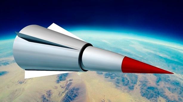 hyperson1