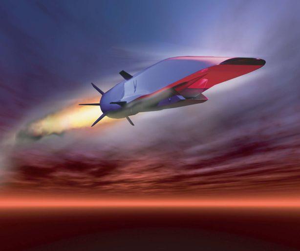 hyperson2