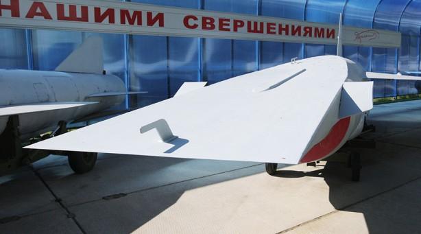 hyperson3