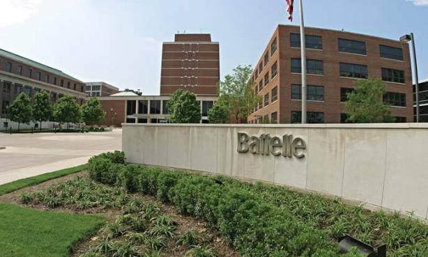 batelle-690x415