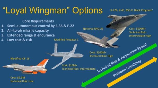 wingman4