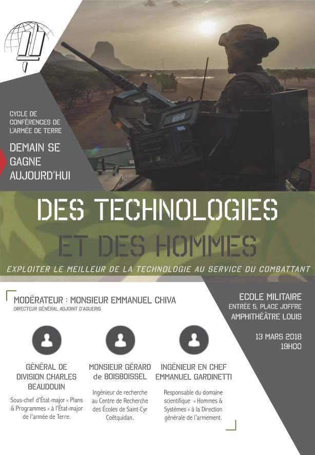 Flyer_TechnoHommes_V6